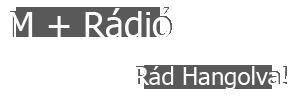 Mplusradio.hu